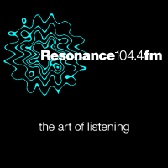 resonance_logo_168x168_logo