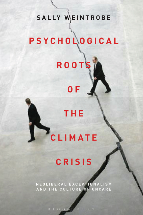 psychological-roots-of-cc-book-cover